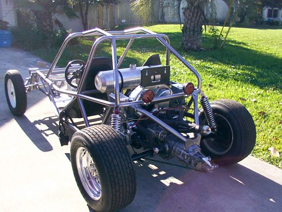 sand rail wire diagrams for a 2007 2167 sand rail fuel filter prowlers hi jumper sand sprite iv mid engine sandrail